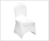 http://meble-eventowe.com/images/pokrowiec-na-krzeslo-meble-eventowe.jpg
