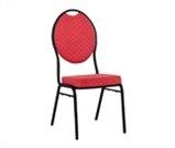 Krzesło bankietowe - wynajem mebli eventowych wrocław
