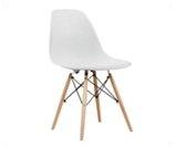 Krzesło Egg - wypożyczalnia mebi eventowych katowice