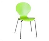 Krzesło Green - wynajem mebli eventowych poznań