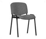 Krzesło ISO - meble eventowe warszawa