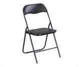 Krzesło TH - meble eventowe katowice