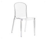Krzesło Vic - meble eventowe Jelenia Góra