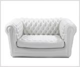 Sofa BIG BLO