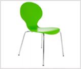 Krzesło Green