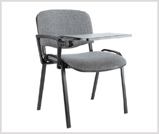 Krzesło ISO Pulpit