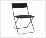 Krzesło JF