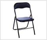 Krzesło TH