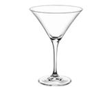 Koktajlowka do martini - Wynajem stolikiów koktajlowych Poznań
