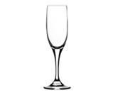 Lampka do szampana - Wynajem stolikiów koktajlowych Kraków