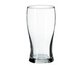 Pokal do piwa - Wynajem stolikiów koktajlowych Katowice