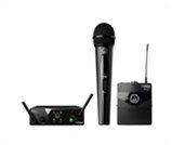Mikrofon AKG - meble eventowe toruń