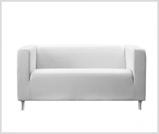 Sofa LINE