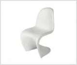 Krzesło ELASTIC