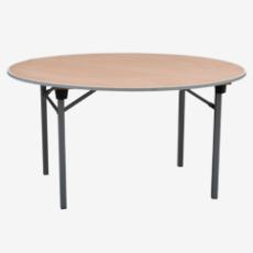 wypożyczalnia stołów