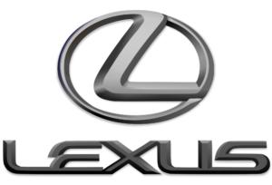 Lexus meble na event Katowice