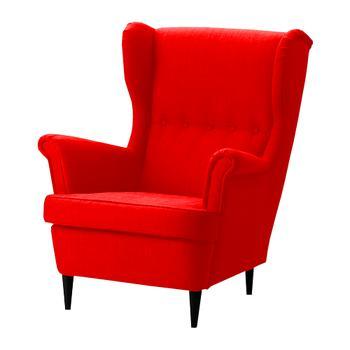 wypożyczalnia krzeseł kraków