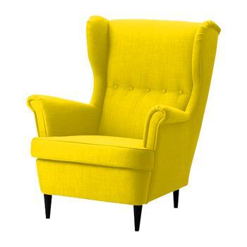 wypożyczalnia krzeseł poznań