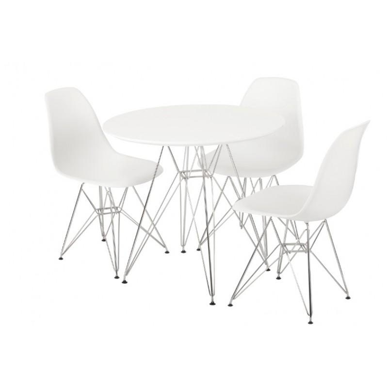 wypożyczalnia krzeseł Łódź