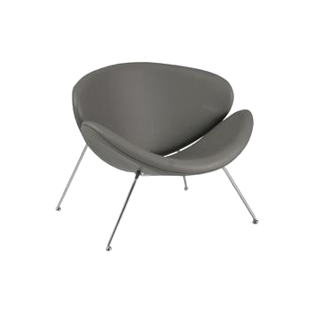 wypożyczalnia krzeseł Jelenia góra