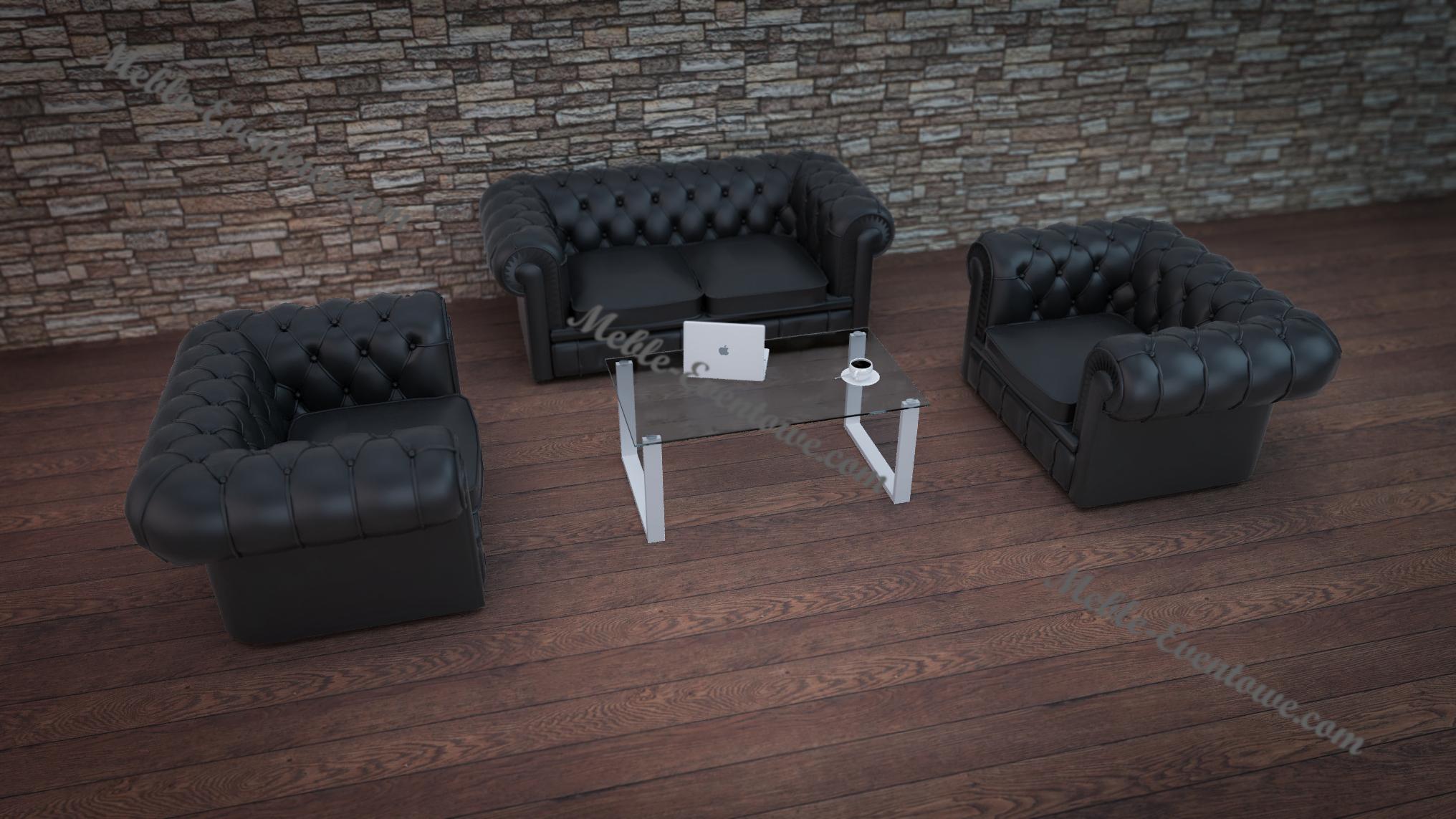 wypożyczalnia krzeseł wrocław