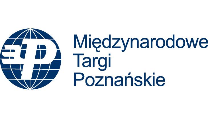 Międzynarodowe targi poznańskie - Wypożyczalnia mebli Łódź