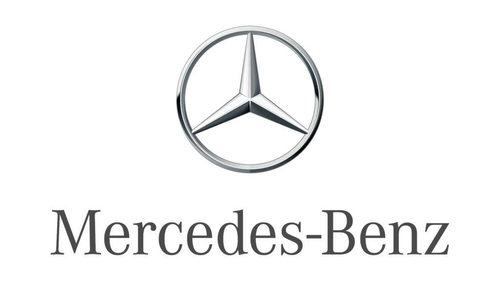 Mercedes-Benz - Meble eventowe Dolny Slask