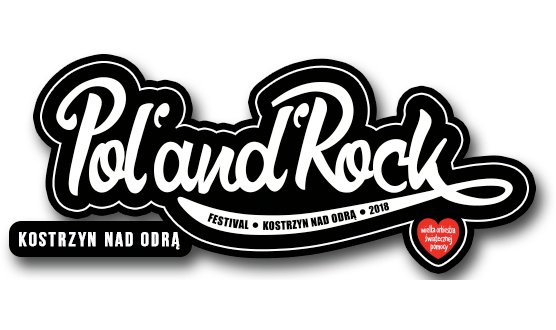 Poland rock festiwal wypożyczalnia mebli eventowych Wrocław