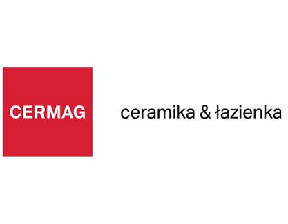 Cermag - Meble eventowe Dolny Śląsk