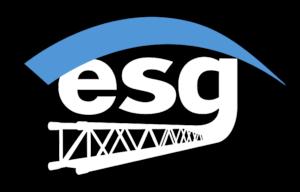 ESG - Wypożyczalnia mebli eventowych Wrocław