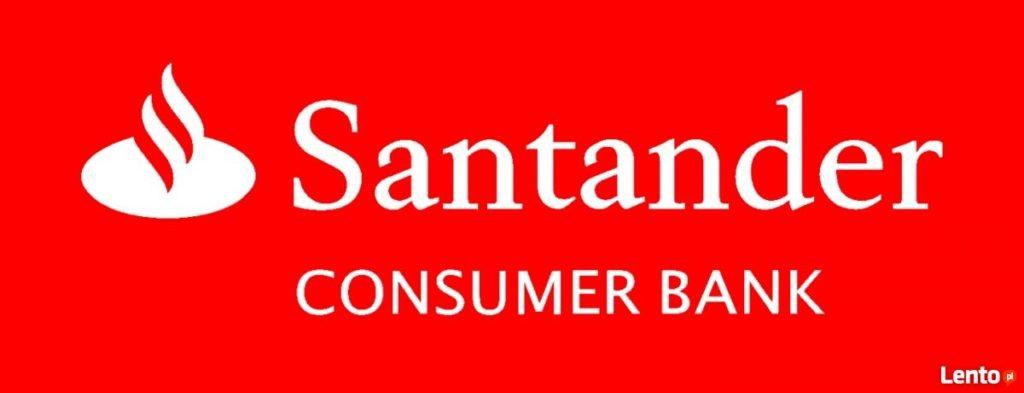 Santander bank zachodni wypożyczalnia mebli eventowych Wrocław