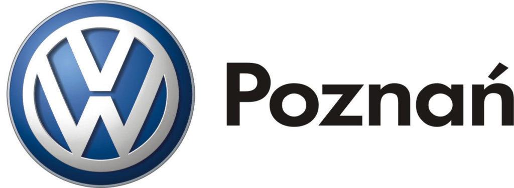 Poznań - Meble eventowe Wielkopolska