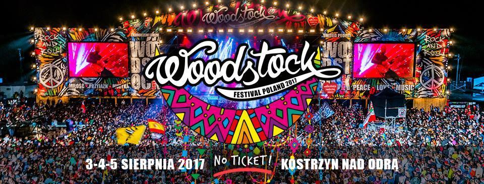 Woodstock - Wypożyczalnia mebli Łódź