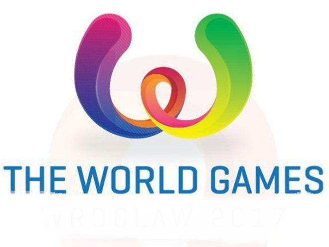 The World Games - Meble eventowe Kraków