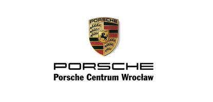 Porshe Wrocław - Wypożyczalnia mebli eventowych Katowice